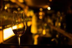 bar night 2