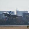 名古屋飛行場 F-15J  ⑩