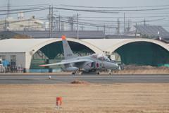 名古屋飛行場 T-4  4