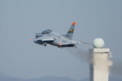 名古屋飛行場 T-4  13