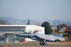 名古屋飛行場 T-4  9
