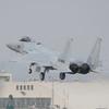 名古屋飛行場 F-15J  ⑧
