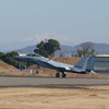 名古屋飛行場 F-15J  ⑫
