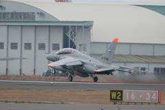 名古屋飛行場 T-4  7