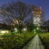 夜の県都 ぶら散歩Part20