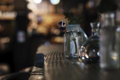 kinonカフェ