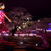 十和田市現代美術館 アート広場