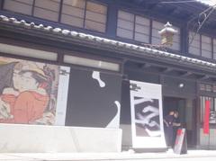 2019 KYOTO GRAPHIE(京都国際写真展)+5