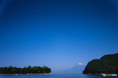 伊豆 ボート釣り 2