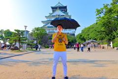 日本は暑いがアイスはうまい・・・