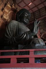 京都-奈良~大仏~