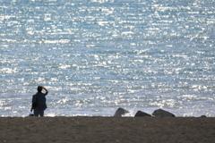 海に想いを…2