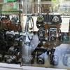 街のカメラ屋
