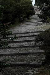 伊賀上野城ー白鳳城