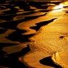 砂金の海3