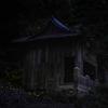 姫物語5 奥の院参拝
