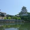 日本百名城。