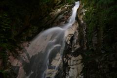 愛すべき滝。