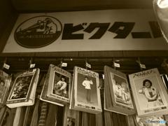 昭和の風景4