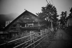北海道の風景13