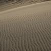 砂浜の風景