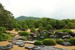 名庭園 8