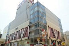 札幌散歩20  旧丸友金市館