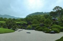 名庭園 6