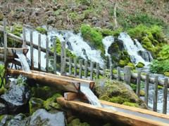 京極ふきだし公園 6