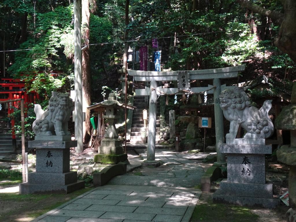 210711神社