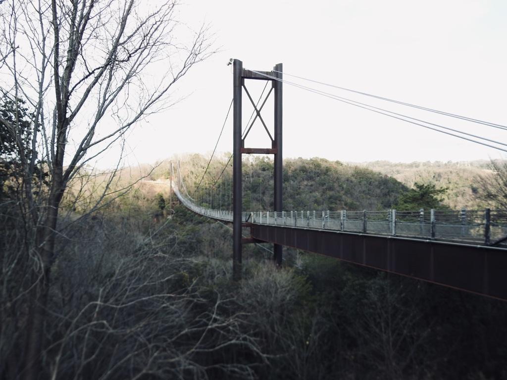 200102吊橋