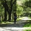 200905風景2