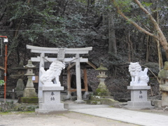201021神社
