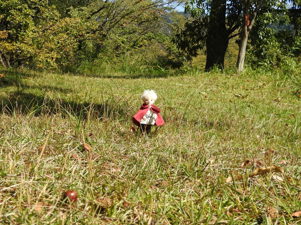 201013人形のいる風景2