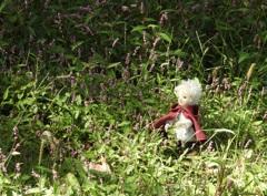 201013人形のいる風景