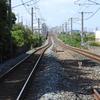 200830風景3