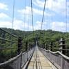 200816吊橋.4