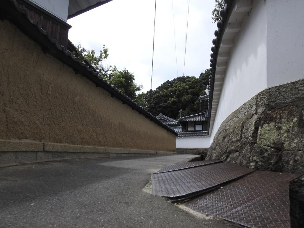 200906風景5