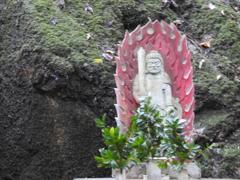 201021神社2