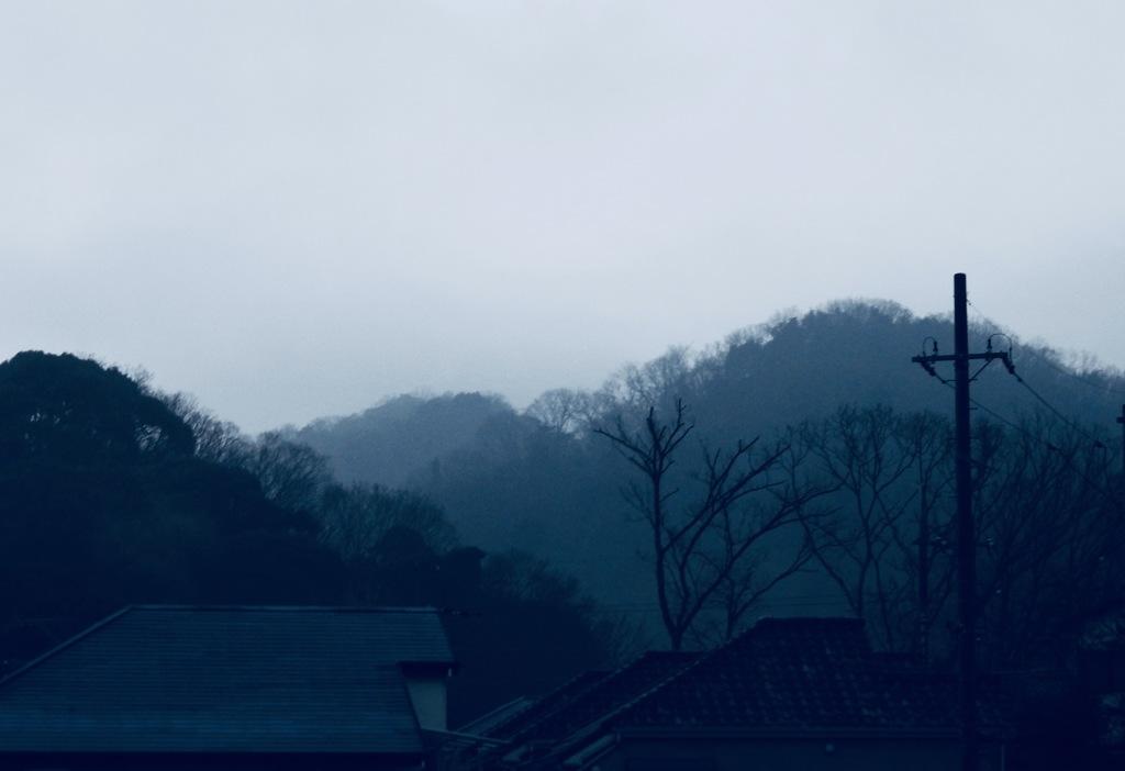 180203風景2