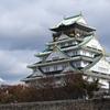 201203大阪城8