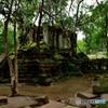 カンボジア_15