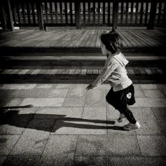 IMG_5640-Edit