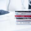 CDのある日常