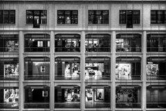 東京のカッパドキア