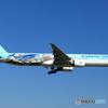 大韓航空  777-300 (HL8274)