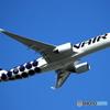 マリメッコ フィンエアー A350-900