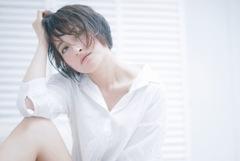 Nagasaka Miyuki