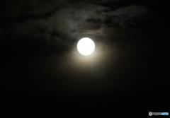 Strawberry MoonⅢ