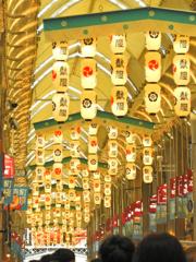 祇園宵山8/8~end~